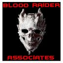 Blood Raider Associates