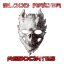 Blood Raider Associates