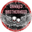 Damned Brotherhood