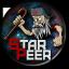StarPeer.