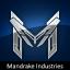Mandrake Alliance