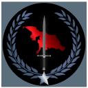Citizen's Star Republic