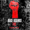 Rage Against The Squids
