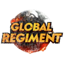 Global Regiment Alliance