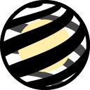 Arkhos Core