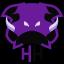 Hog Hitmen