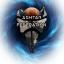 Ashtar Federation