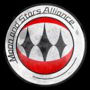 Moon and Stars Alliance