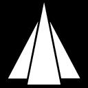 Bergmann Empire