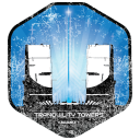 Tranquility Trading Consortium