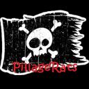 PillageRats