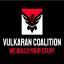 Vulkaran Coalition