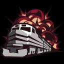 Freight Train Diplomacy