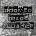 Doomed Trade Alliance