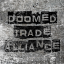 Doomed Trade Alliance