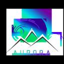 Aurora Alliance