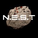 N.E.S.T Corporation