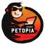 Esports Petopia logo
