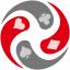Poker Cartel