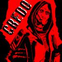 Credo Crusaders
