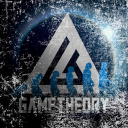 GameTheory