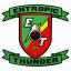 Entropic Thunder
