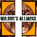 Dr Wilson's Alliance