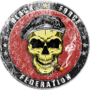 Black Force Federation