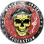 Black Force Federation