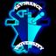 Sev3rance University