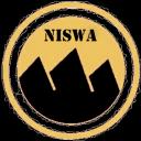 Nisuwa Cartel
