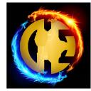 The Celestial Empire