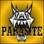 Parasite..