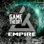 GameTheory Empire