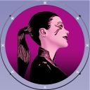 https://images.evetech.net/alliances/99010569/logo?size=128
