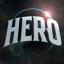 HERO Coalition.