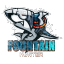 Fountain Whitegiver