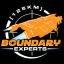 Boundary Experts
