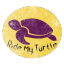 Ride My Turtle
