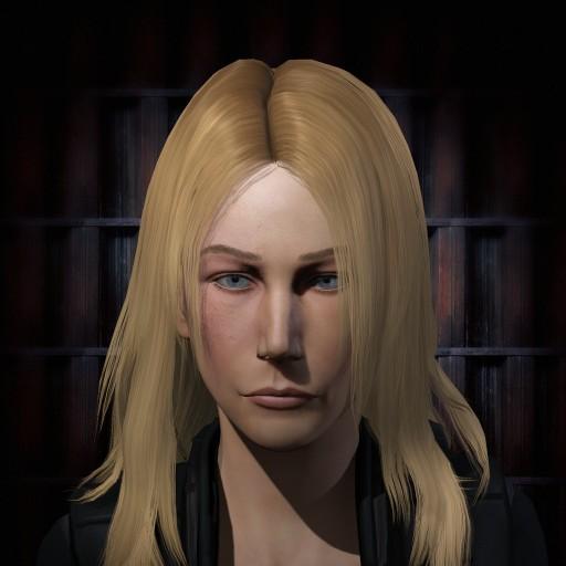 Angela Cross