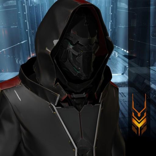 Cryogenix DarkMatter