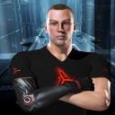 Major Templar