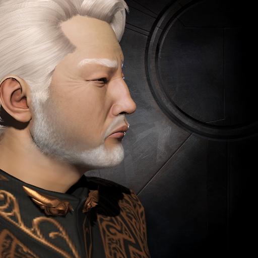 Lord Uris
