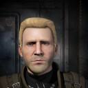 Kommander Chinra