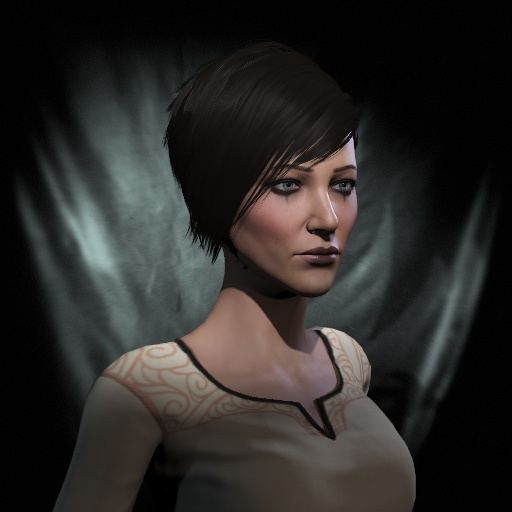 Freyja 101