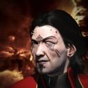 Bloodydrak