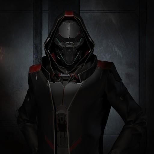 Darkfriar