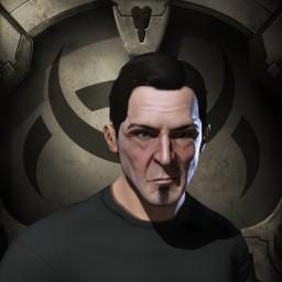 Shadow Leon