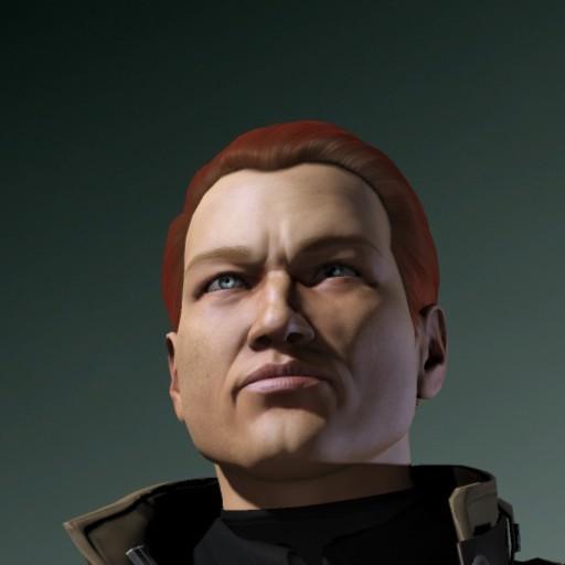 Douglas Hulkhater1