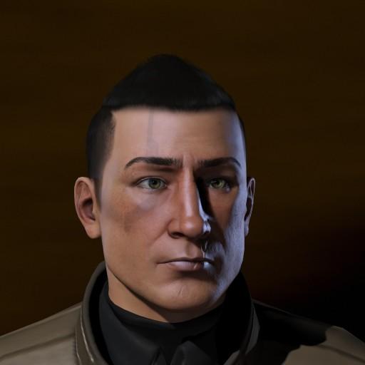 generalTristan